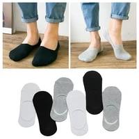10pairs men summer cotton socks set high quality spring autumn non slip funny slippers sock quick drying meias sokken for male