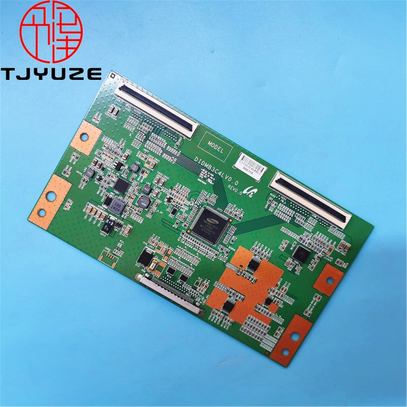95% new good working for air conditioning computer board kfr 35gw ed e47a e27a e21a 47 1 27 1 21 1 display board Good-working New and Original T-CON logic board DIDMB3C4LV0.0 for Samsung splicing screen LTI700HA02