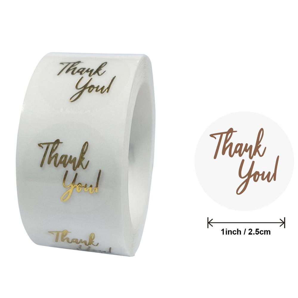 50-etiquetas-de-papel-dorado-transparente-de-1-pulgada-pegatinas-de-agradecimiento-para-tarjetas-de-regalo-de-boda-pegatinas-de-etiquetas-de-sellado-de-sobres