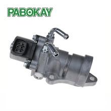 Клапан для TOYOTA RAV4, 25620 27080, 2562027080, для TOYOTA RAV4, PREVIA AVENSIS, VERSO, EGR, новый, 135000 8090, DEG0105, 72 0093