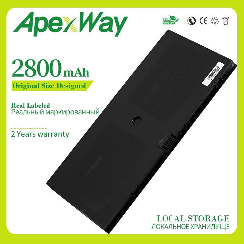 Bateria nova do portátil de 2800mah 14.8v para hp probook 5310m 5320m 538693-271 bq352aa at907aa # aba 538693-961 fl04 HSTNN-DB0H at907aa