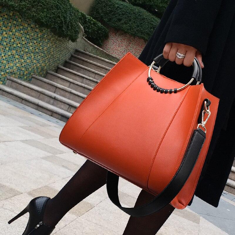 حقائب يد جلدية أصلية ، حقيبة حمل ، سعة كبيرة ، حزام كتف عريض ، مصمم ، حقائب نيفير gg ، مجموعة جديدة 2021