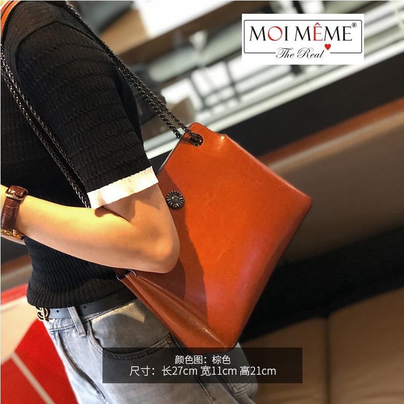 7 шт. оптом 2021 новый стиль для женщин модная и элегантная сумка на цепочке Роскошные брендовые дизайнерские женские сумки из натуральной кож...