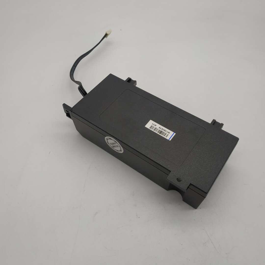 E3E01-60132 PowerSupply ل HP OfficeJet PRO 7740 8710 8717 8720 8730 8740 8210