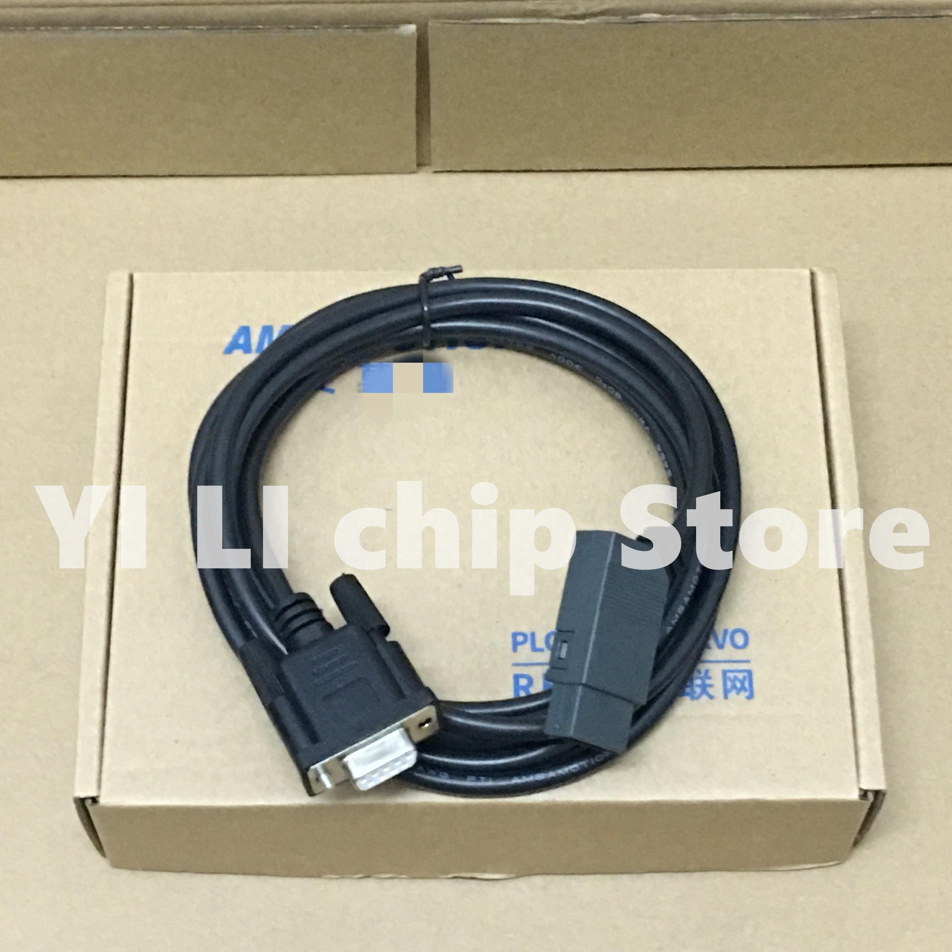 ¡Nuevo B-LOGO aislamiento es utilizado para Siemens logotipo serie cable de programación...