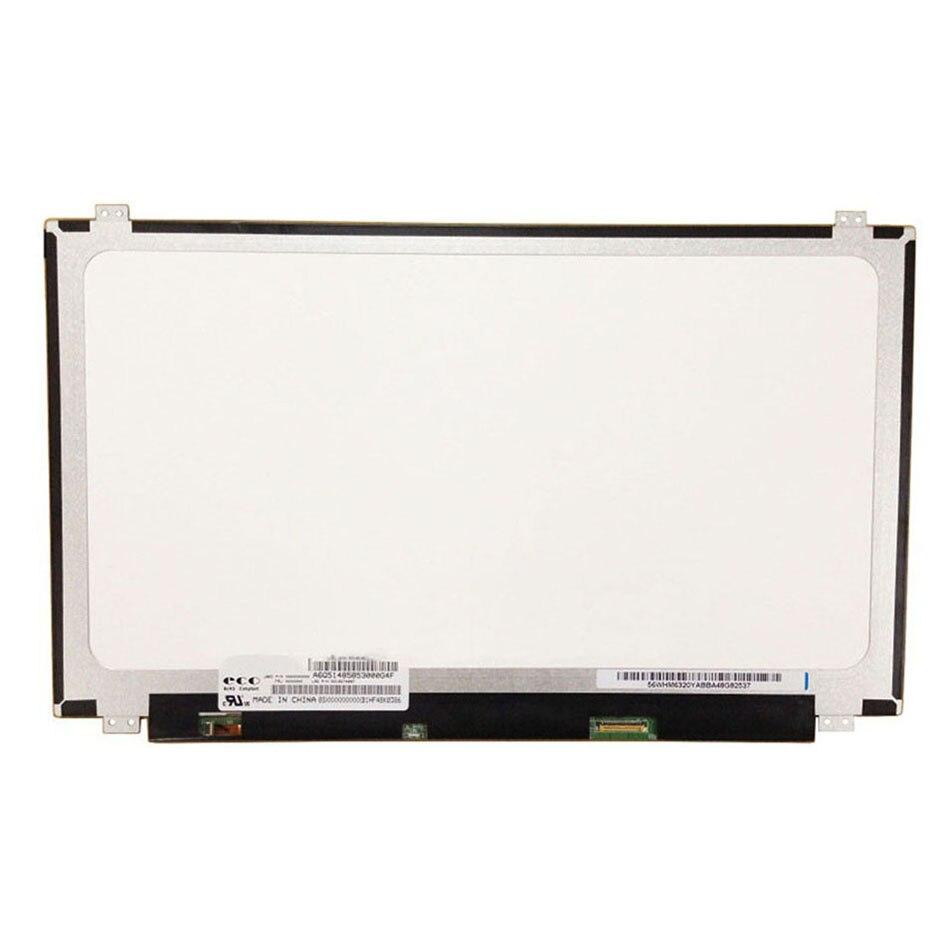 "Para Lenovo G50-45, G50-70, pantalla LED de 15,6 "", pantalla LCD para portátil, HD, 1366x768, Matrix, 30 Pines, nuevo"