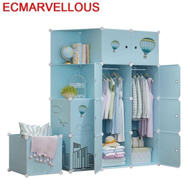 خزانة أثاث لغرفة النوم من بلاكارد دي رينجمنت موبيلي بيرلا كازا لخزانة أثاث غرفة النوم خزانة ملابس