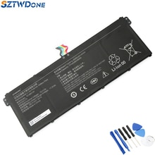 SZTWDONE R14B01W Laptop Battery For Xiaomi Redmi Book14 Inch XMA1901-AA/AG 15.2V 46WH 3030MAH