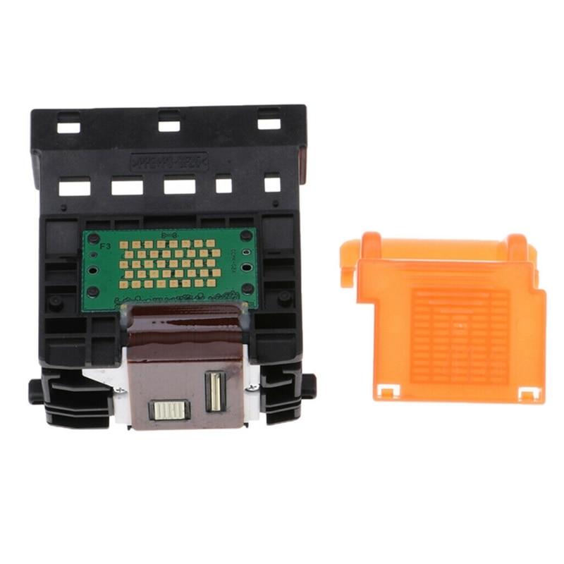 استبدال رذاذ فوهة رأس الطباعة طابعة مكتب إصلاح لطابعات C-anon i550 PIXUS 550i QY6-0045