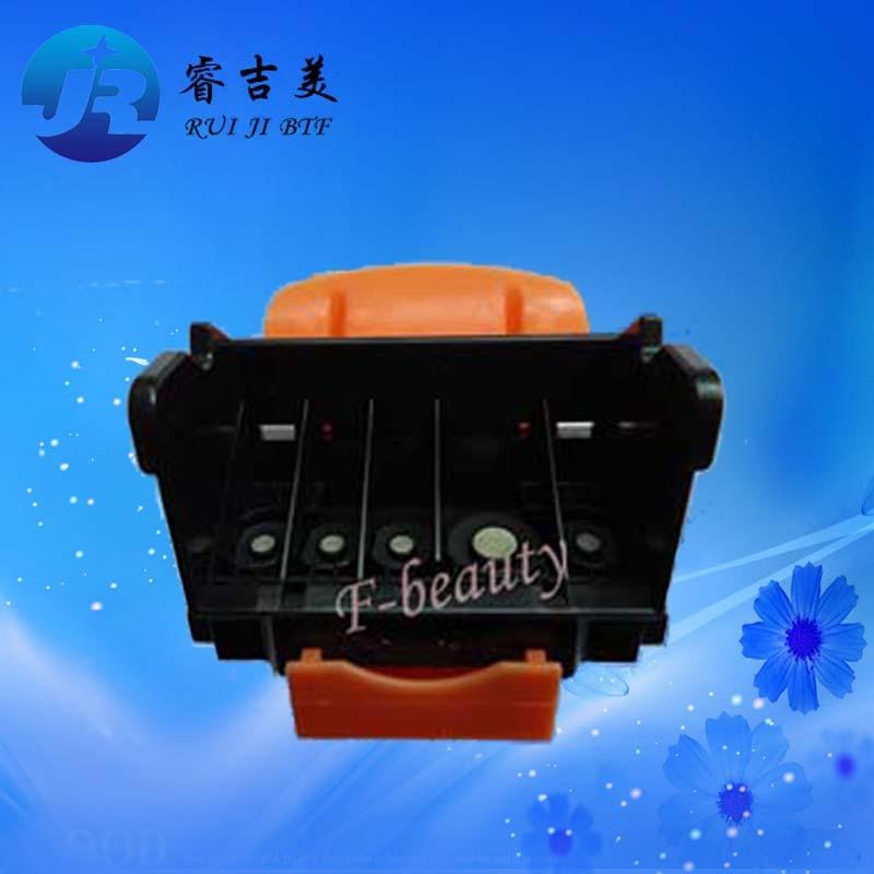Original QY6-0073 Print Head For Canon iP3600 iP3680 MP540 MP560 MP568 MP620 MX860 MX868 MX870 MX878 MG5140 MG5180 Printhead