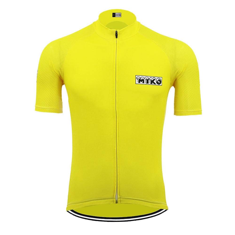 NEW  cycling jersey ropa Ciclismo top Racing team cycling clothing MTB Bicycle equipment sports Maillot