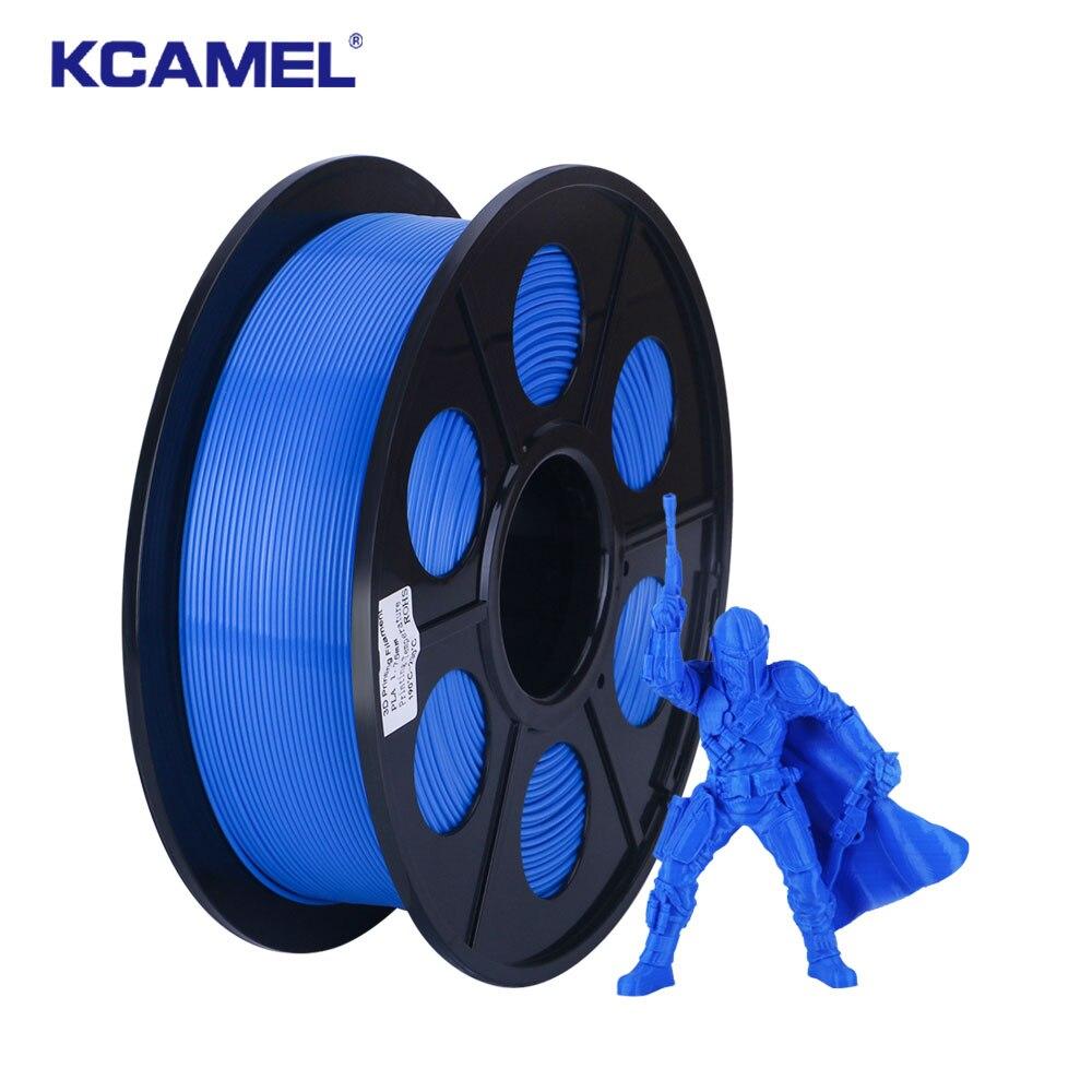 filamento-pla-para-impresora-3d-material-de-impresion-3d-con-carrete-175mm-300mm-1kg