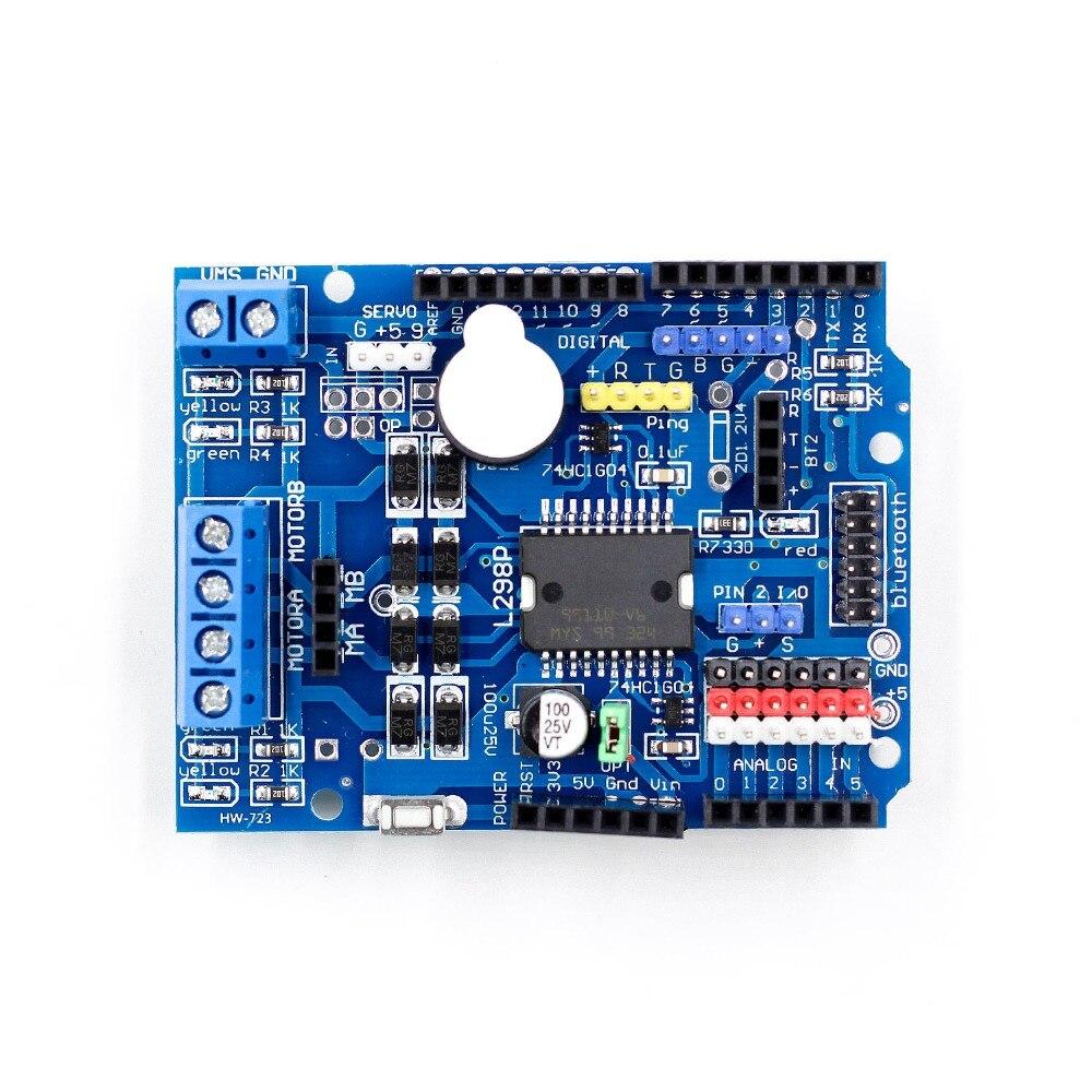controlador-dual-de-velocidad-l298p-pwm-controlador-de-puente-h-de-alta-potencia-interfaz-bluetooth-placa-con-proteccion-para-motor-arduino