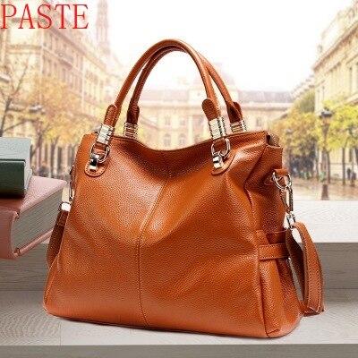 Женская сумка из натуральной кожи, роскошные женские сумки 2P0951, лучший на рынке