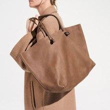 Mode sacs à main en cuir véritable portable sac à provisions simple dames grand sac à bandoulière ng-sb-gwnpdb