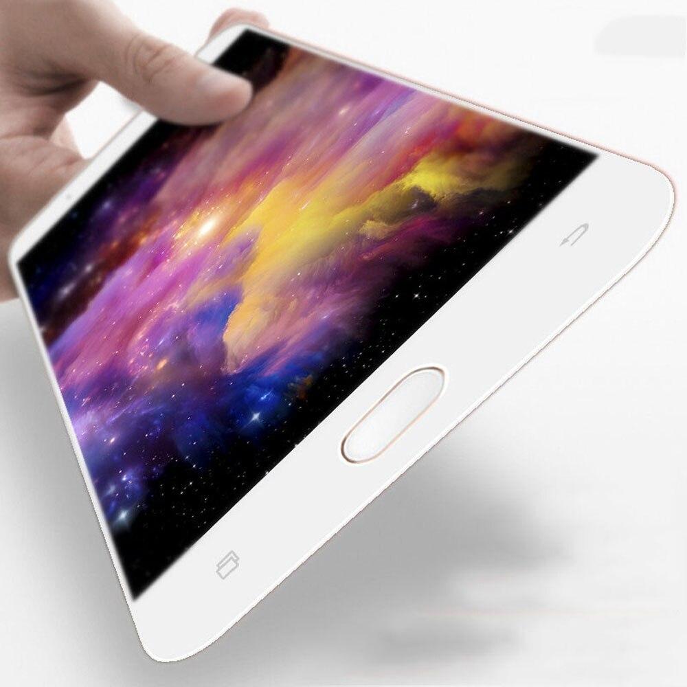 5.0For Samsung Galaxy J5 excelente Protector de pantalla para Samsung Galaxy J5 J7 On5 On7 primer Plus Duo Nxt 2016 2 2018 Protector de pantalla