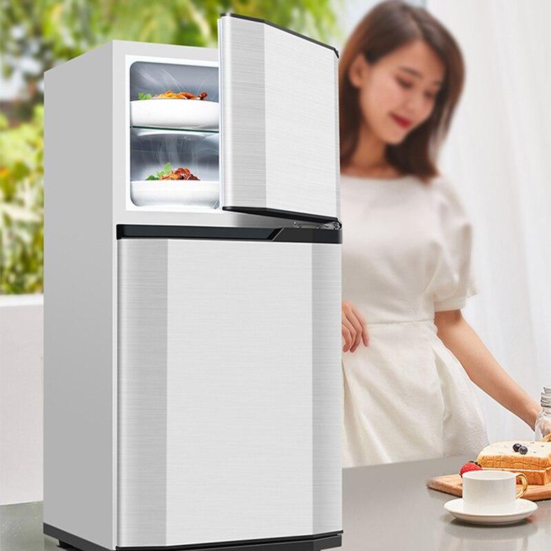58L خزانة درجة حرارة ثابتة غير كهربائية ، حاضنة الطعام ، خزانة مزدوجة الخضروات الدافئة في فصل الشتاء