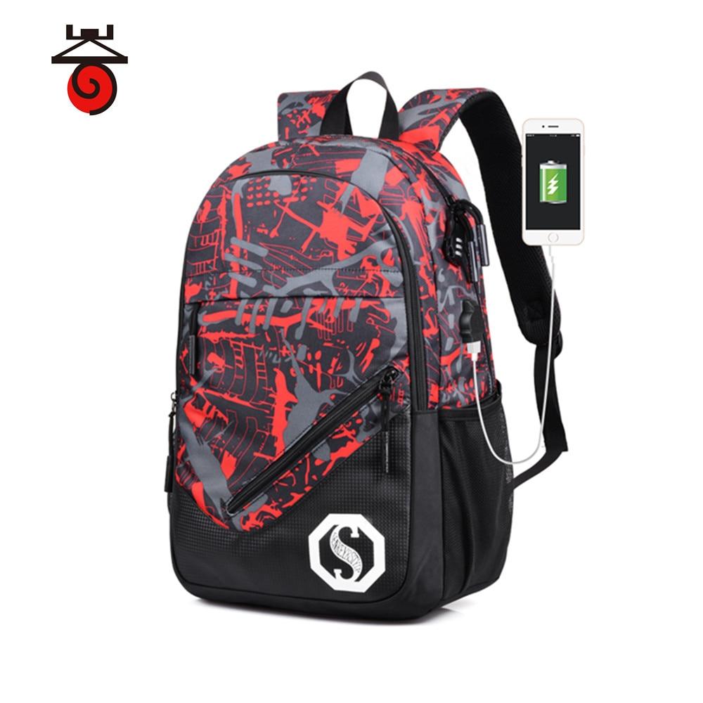2021 New Big Capacity Backpacks Women's Men's Backpack Laptop Bags Teen School Multi Bagpack Fashion