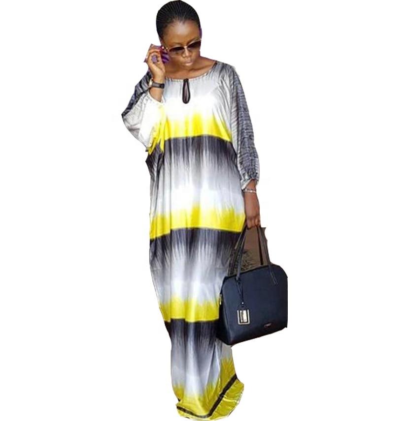 Cyalaa, оптовая продажа, индивидуальные летние модные женские платья больших размеров, вечерние платья, Элегантные повседневные платья макси