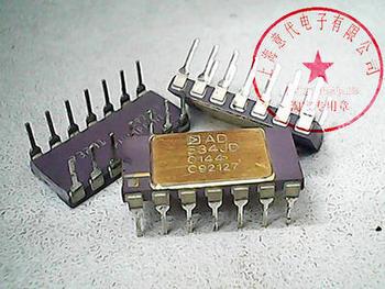 5pcs AD534JD    DIP-14
