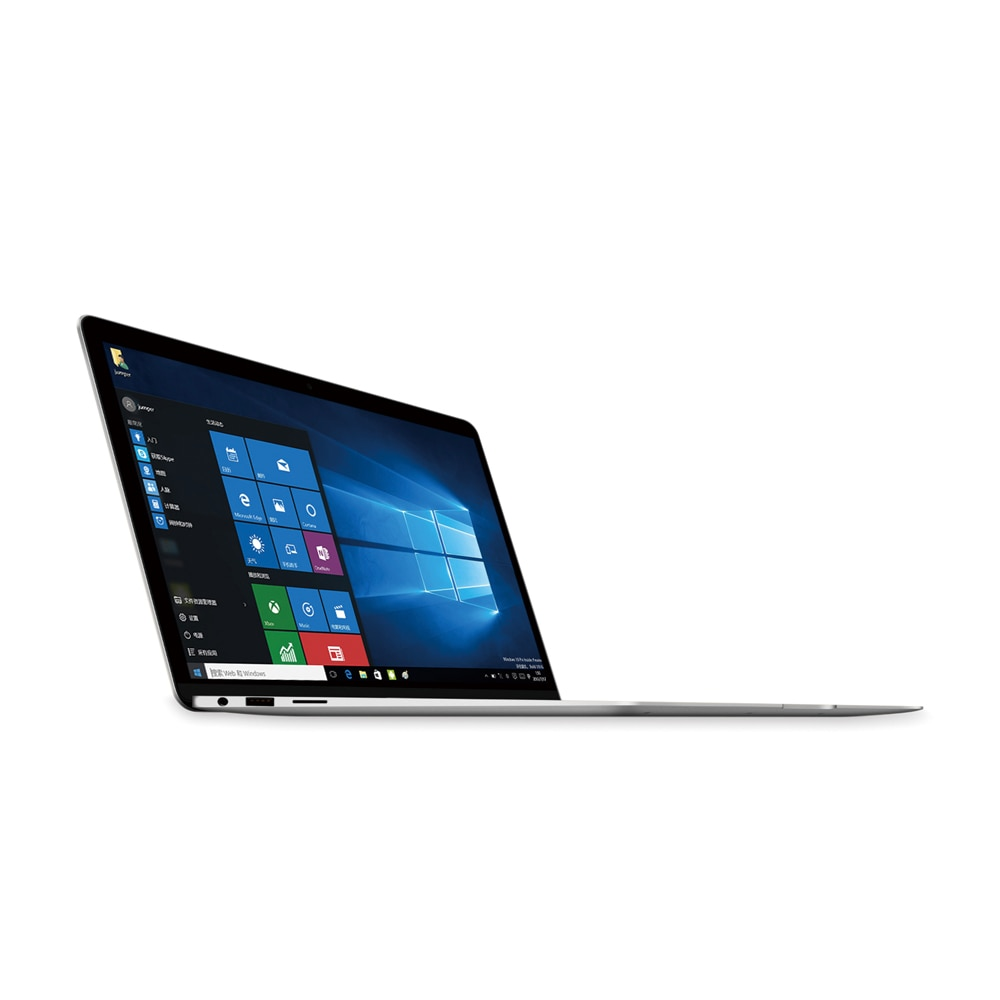15.6 Inch Laptop Windows 10 Notebook 1920x1080 Full HD Intel Lake Laptops 512GB SSD 128GB SSD,256G SSD Dual Wifi