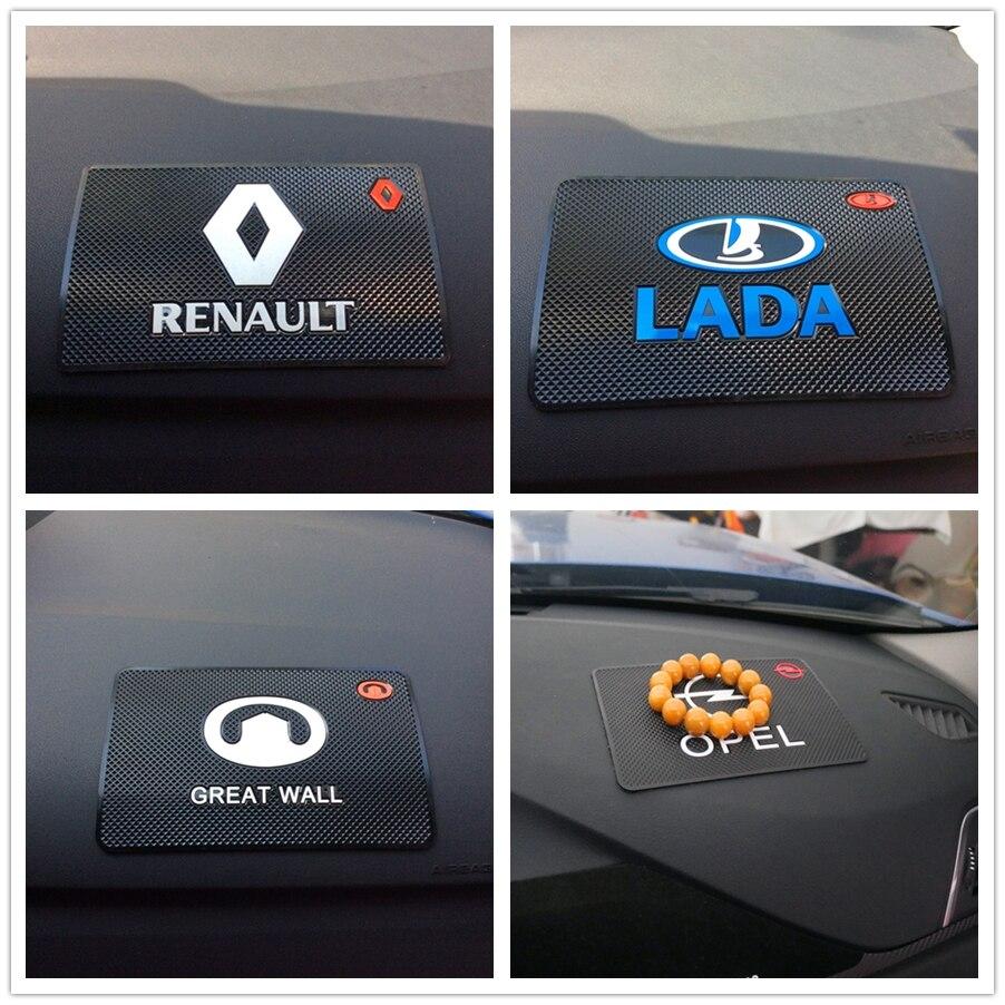 Автомобильный стикер с логотипом для Nissan Qashqai j11 Juke X-trail T32 Tiida Note Almera Primera Pathfinder audi benz bmw opel
