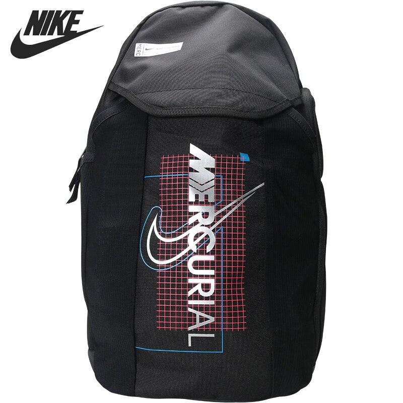 NIKE NK MERC BKPK-SP20, mochilas deportivas Unisex, recién llegadas