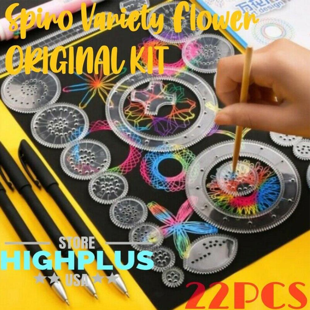 22-uds-dibujo-espirografo-juguetes-regla-conjunto-juguetes-educativos-de-aprendizaje-para-los-ninos-de-enclavamiento-de-engranajes-ruedas-dibujo-accesorios