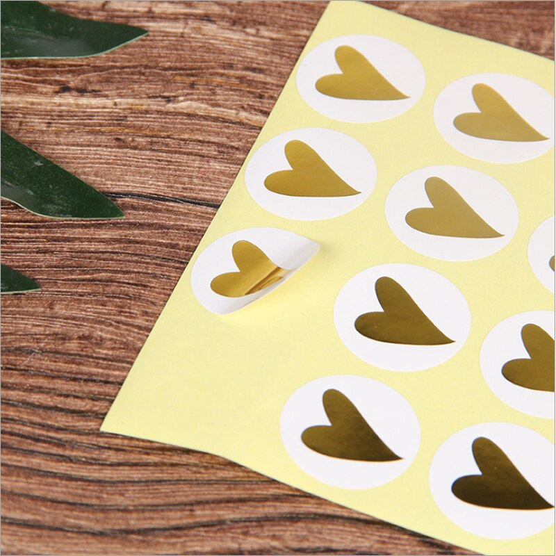 papel-de-album-de-recortes-kawaii-pegatinas-adhesivas-para-sello-caja-de-regalo-160-unids-lote