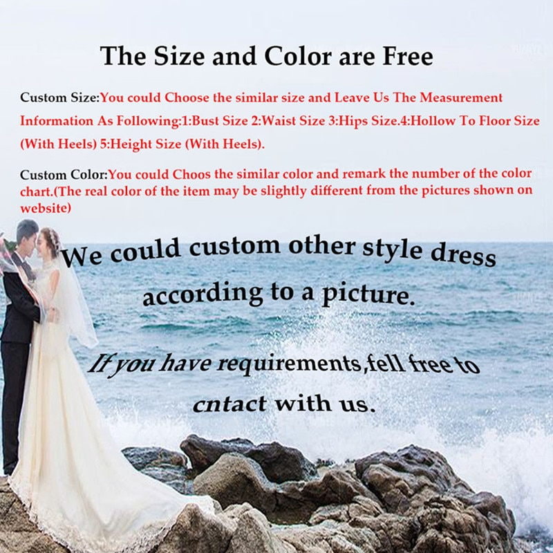 New Satin Lace Aso Ebi African Prom Dresses Long Illusion Sleeves Appliqued Mermaid Evening Formal Gowns Pagean