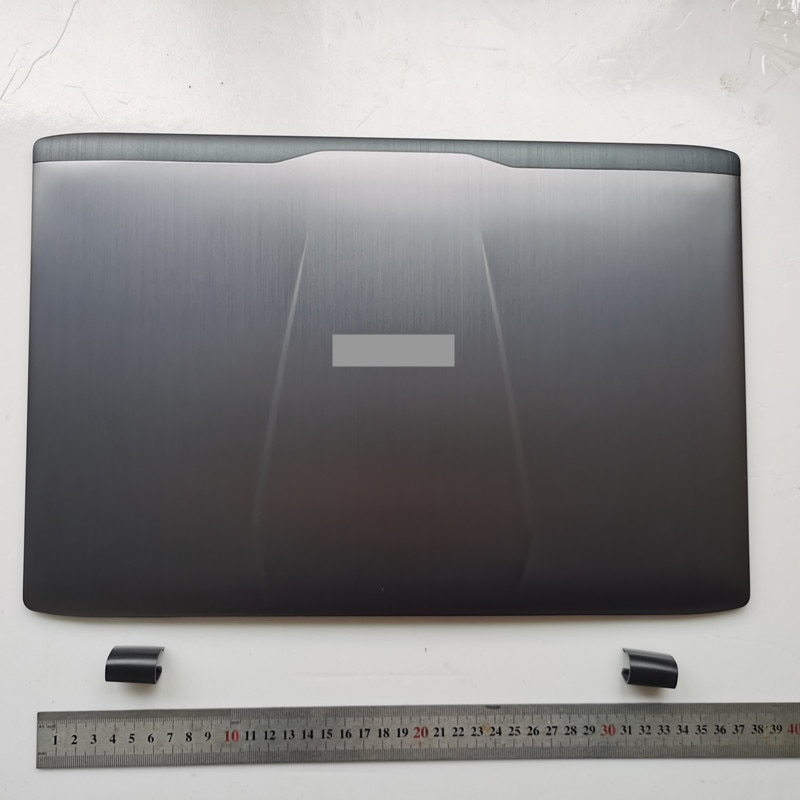 "Новый чехол для ноутбука + ЖК-петля для ASUS GL552 GL552VW GL552JX ZX50V ZX50VW ZX50J ZX50JX 15,6 ""FX-PRO FX-PLUS"