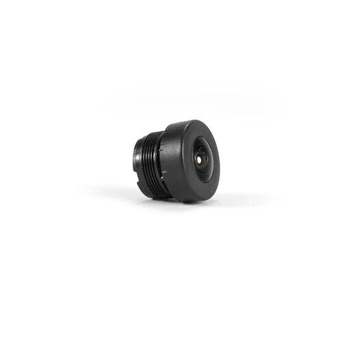 M12 4MP 2.1mm Replacement Lens for DJI Air Unit Digital FPV System Caddx Vista HD Parts