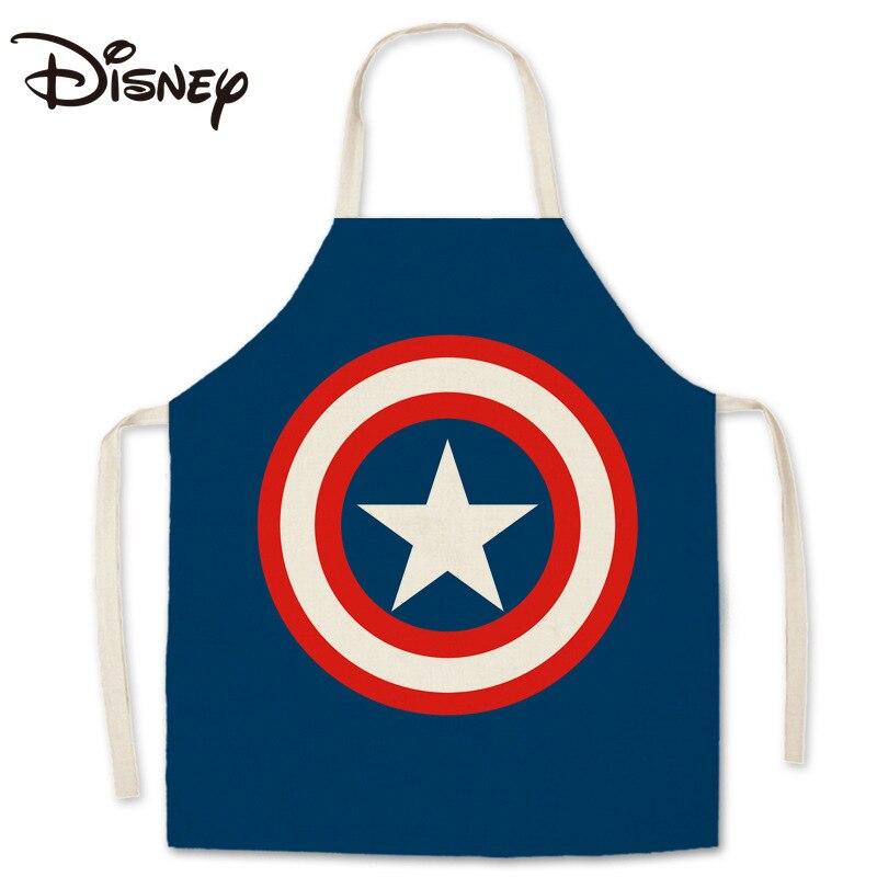 grembiule-disney-marvel-grembiule-iron-man-stampa-grembiule-da-cucina-per-bambini-per-adulti