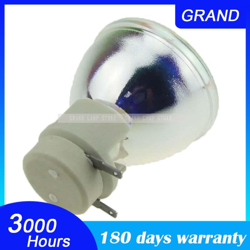 Заменяемая прожекторная Лампа для проектора Optoma BL-FP180D/BL-FP180E/BL-FP180F/ BL-FP180G/SP.8LG01GC01 лампы проекторы