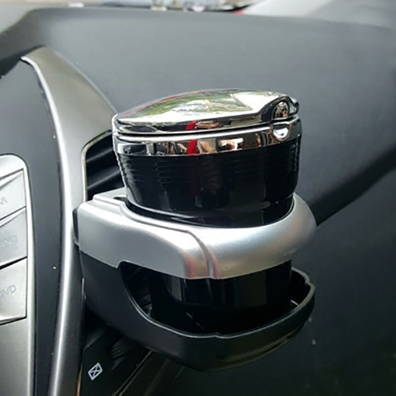 Universal Cup Holder Boat Cup Holders in the Car Drink Holder for Cans Vehicle Tax Disc Holders Drinks Mounts Interior Parts