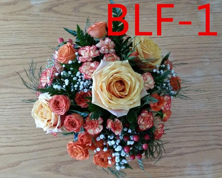 Wedding bridal accessories holding flowers 3303  BLF