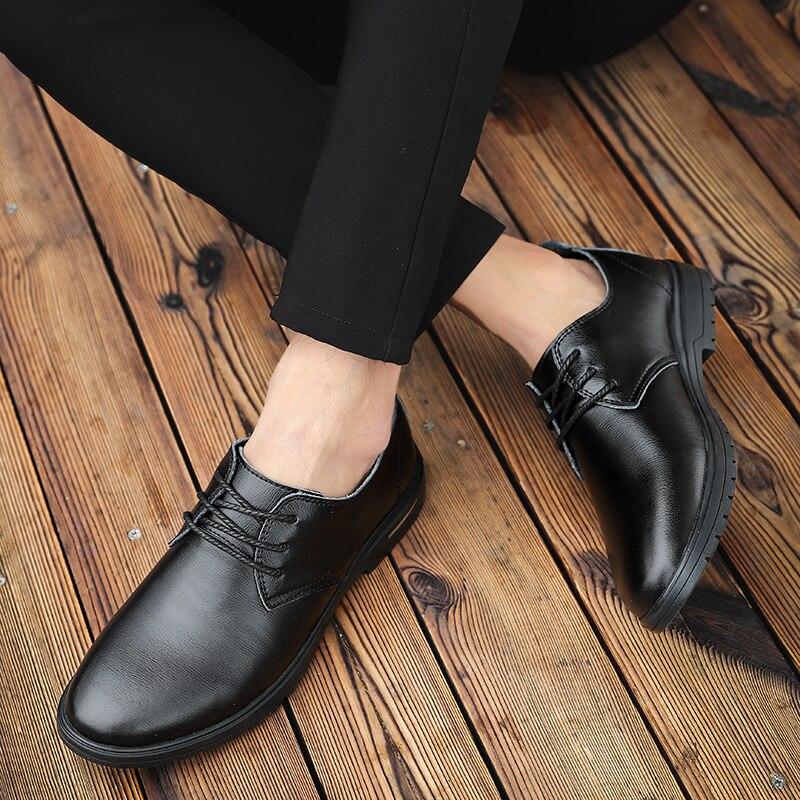 Zapatillas de hombre para hombre, zapatillas de hombre para hombre, mocasines, botas,...