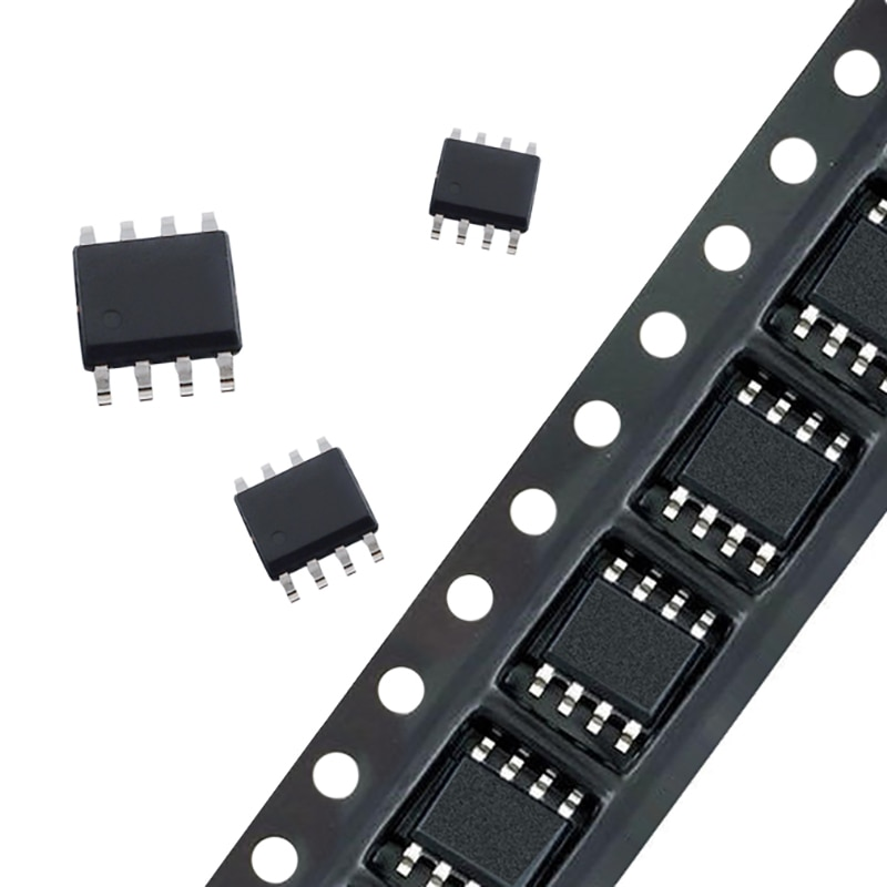 SOP8 10pcs Frete grátis SMD AT24C164-10SI-2.7 AT24C16AN-10SI-2.7 AT24C16AN-10SU-2.7 AT24C16BN-SH-T AT24C164 AT24C16 10SI 2.7