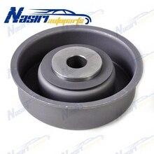 Cinturón serpentino roldana para Hyundai Sonata 30 Hyundai KIA SORENTO Mitsubishi L200 Pajero/Shogun 4G63 4G92 6G75 6G72 V6