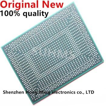 100% New 215-0898036 215-0898056 215-0898184 215 0898036 215 0898056 215 0898184 BGA Chipset