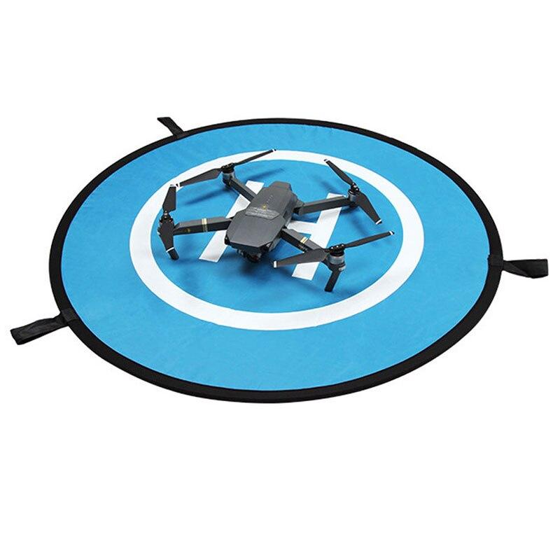 cuscinetti-di-atterraggio-mavic-air-2-55cm-75cm-110cm-droni-pad-di-atterraggio-per-dji-mavic-mini-air-pro-spark-phantom-rc-quadcopters-accessori