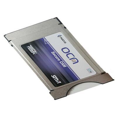 شحن مجاني VMI بطاقة كام فتحة للبطاقات بطاقة كبيرة كم هيسنس LG HD التكامل التلفزيون الرقمي