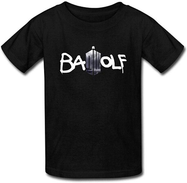 Распродажа мужских футболок с коротким рукавом