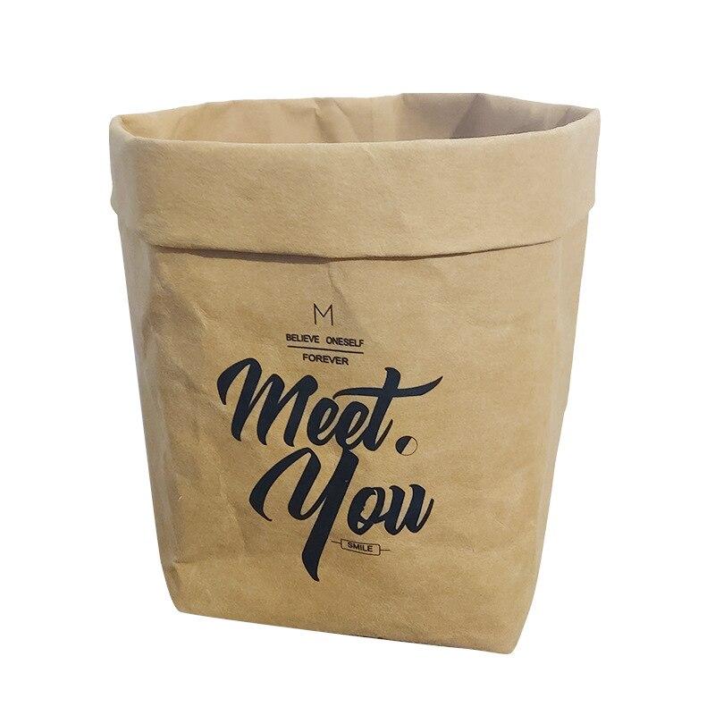 Крафт-бумаги Бумага сумка печенье конфеты пакеты для хлеба, подарочная упаковка, фестиваль вечерние свадебные сувениры для приготовления п... сменные сувениры цельные конфеты для мужчин