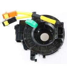 83196-FJ010 83196FJ010 câble dinterrupteur combiné SPRG pour Subaru héritage Forester Impreza WRX STi SJ SJ5 SJG