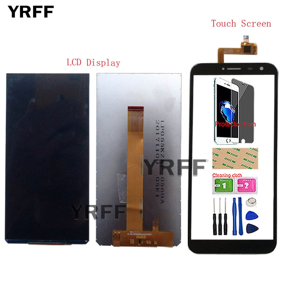 for samsung galaxy core 2 g355 lcd touch screen sm g355h g355h duos digitizer sensor glass display touch panel white black mqnlq Mobile LCD Display For Oukitel C8 LCD Display Touch Screen Digitizer Glass Panel Lens Sensor Tools Protector Film