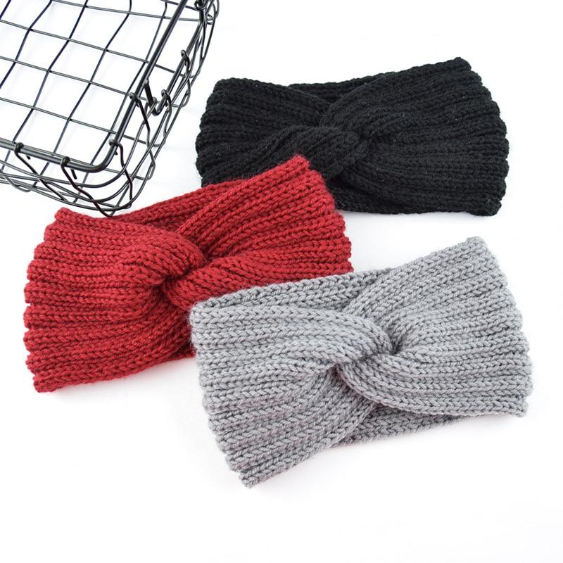 Плетена възлова кръстосана лента за - Аксесоари за облекла - Снимка 4