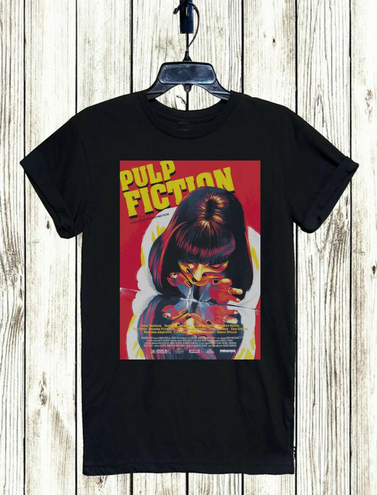 pulpa-de-ficcion-retro-camiseta-pelicula-xs-3xl-unisex-envio-gratis-culto-tarantino
