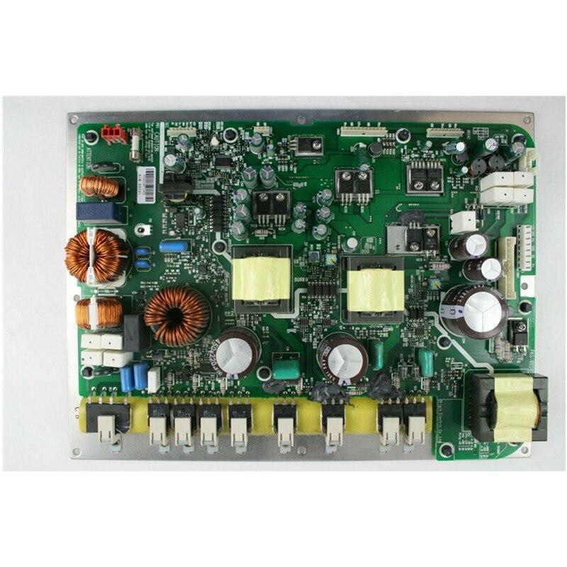 Board para Sony 1-761-810-11 Pkg-4014 Pdc20326m Pk4603c246a g