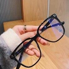 Brand Design Reading Glasses Unisex oversize Women Men Sunglasses Mirror Eyewear Reader Fashion Blue